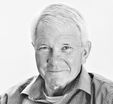 Robert Bob George  Johnson