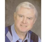 Maurice Joseph  Walsh