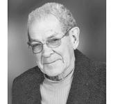 George  Symchych