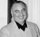 Nicholas Gib  Sakires
