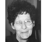 Sheila  ZAGORUY