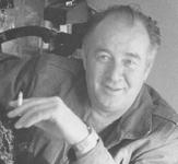 Gordon  ROBINSON