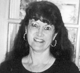 Linda  LARIVIERE