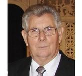 Giancarlo  BUCHIGNANI