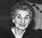 Zennia  YERYK