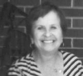 Madeleine  WATSON