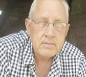 John (Jan)  VANDERMEY