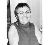 Patricia  KARBONIK