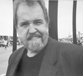 Paul  Gough