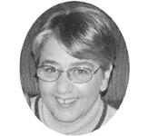 Annette  Landry