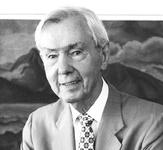 John P.  Nelligan