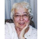 Shirley  ZYGUN