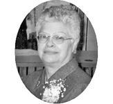 Dolores  Tucker