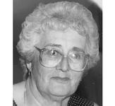 Doreen  Goudey