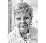 Lise  DONOFRIO