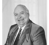 George  WUR