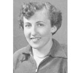 Margaret  Timmermans