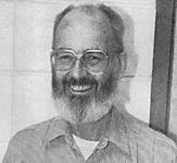 William  HINMAN
