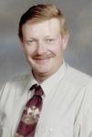Robert Bob  WHITE