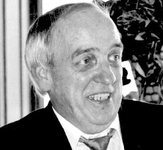 Marvyn  COLBY