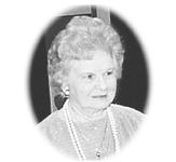 Rita  O'BRIEN