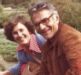 Ramona and Joseph  GURBA