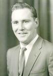 ROBERT KEITH (Bob)  LAUSHWAY