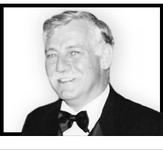 Richard Dick  Thorne