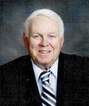 Guy Hilton  MILLER