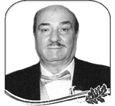 Guido  VILLELLA