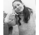 Deborah  GRAHAM