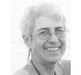 Phyllis  Perrakis