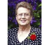 Lillian  WASYLYNCHUK
