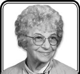 Loretta  TREMBLAY
