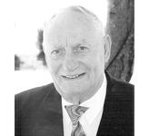 Robert  AEBIG