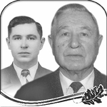 WALTER  BACHYNSKY