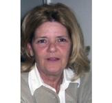 Diane  Buchanan