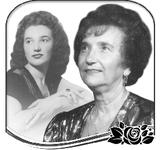 Shirley  Balazs