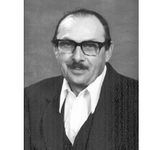 Tony Sr.  BENKO