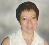 Lori  ANDREWS
