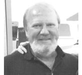 Roland Rolly  GRYMALOSKI