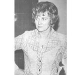 Irene  LESKIE