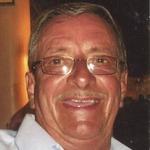 Gerry  BELANGER