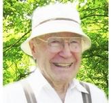 Lorenz  Stenger