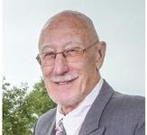 Norman  MCKEEVER