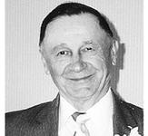 Dave  DRAGINDA