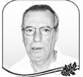 Ray  VELLA