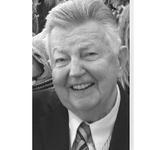 Michael Howard  Robinson