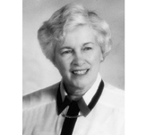 Marjorie  REDENBACH
