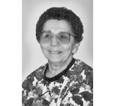 Margaret  TIHOR
